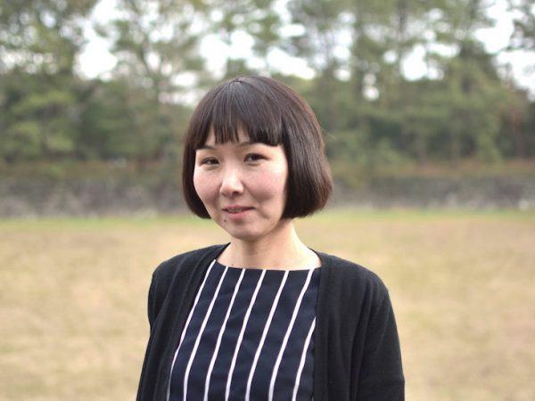 chihiro_profile_2